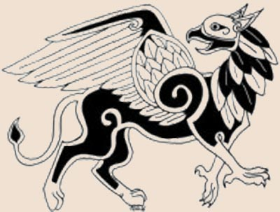 Мифы легенды и сказки о птицах